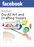 Du-All's Facebook Page