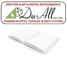 Drafting and Art Supply Online Catalog