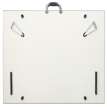 "Alvin AX Series Drawing Board 24"" x 36"" – Additional Image #1"