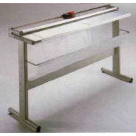 Neolt Manual Trim Series W Wastecatcher Trim130b Du All