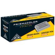 Eraser Kneaded Rubber Medium #1222-box of 24