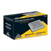 Eraser Kneaded Rubber Extra Large #1225 box of 12