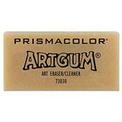 Eraser Sanford Artgum Large box of 12