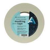 Tape Masking Acid Free 3/4 In X 60 Yds