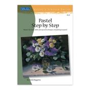 Book Pastel Step by Step