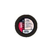 Tape Photo Black 1/4 X 60 Yards