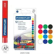 Oil Pastels Set of 12