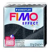 Fimo Clay Effect 57g Box of 6 Stardust