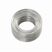 Wire Steel Galvanized by OOK 18 gage 50 feet